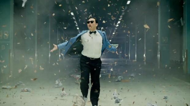 PSY_Gangnam_Style-1024x573