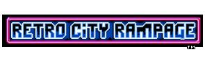 RetroCityRampage_logo_295x88